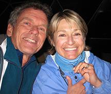 David&LindaMullaly