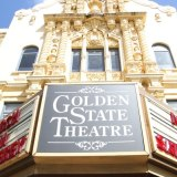 GoldenStateTheater