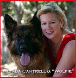 LindaCantrell