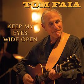 TomFaia7-2013