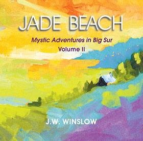 Jade Beach Volume 2
