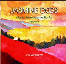 Jasmine Dogs