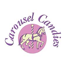 Carousel Candies