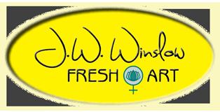 JW Winslow
