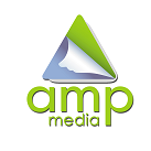 AMP Media