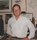 Michael Hemp
