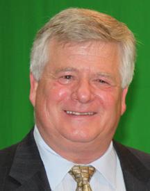 Steve Ellzey