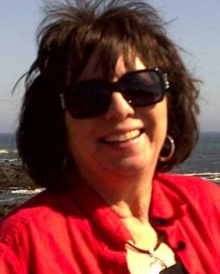 Wendy Brickman