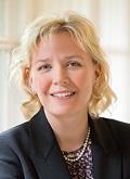 Jeannette Witten