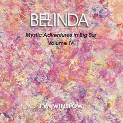 Belinda Vol IV