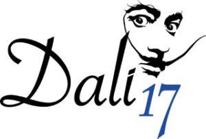 Dali17 Museum
