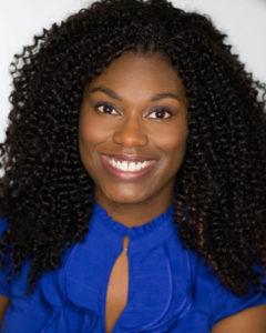 Eboni Harris