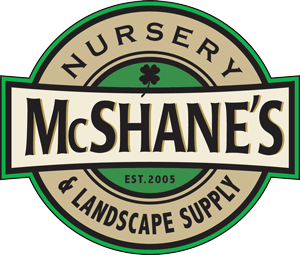 MCSHANE