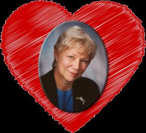Charlene Setlow