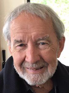 Bob Bussinger
