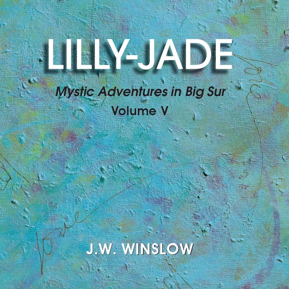 Lilly-Jade